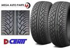 275/25/30 Car & Truck Tires