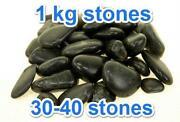 Biorb Pebbles