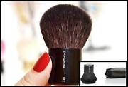 Mac Blusher Brush