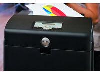 Dell 3130CN Workgroup Network Duplex Color Laser Printer