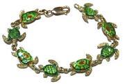 Kabana Bracelet