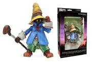 Final Fantasy IX Figure
