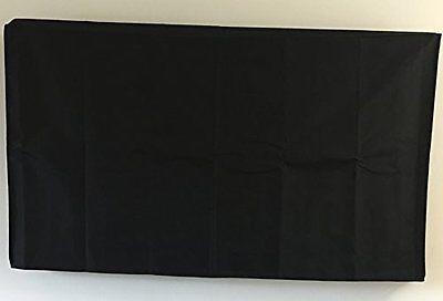 32 Samsung Un32j5500afxza 32 Led Smart Tv Black Coverheavy Duty Materials