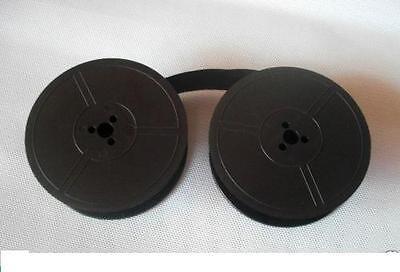 Farbband für Schreibmaschine Erika Modell 32 41 42 black Nylon kompatibel