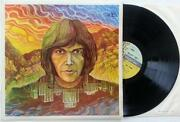 Neil Young LP
