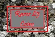 Millenium Coin