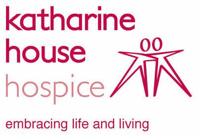 Katharine House Retail Ltd