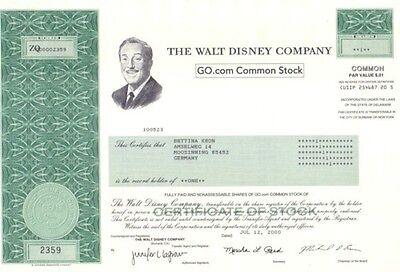 Selten Angeboten   Walt Disney   GO.com
