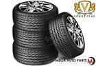 Vogue 225/45/18 Car & Truck Tires