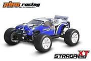 HPI Electric RC Cars