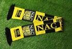 NAC Breda International Club Soccer Fan Apparel and Souvenirs