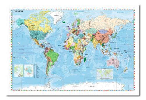 World map pin ebay gumiabroncs Images