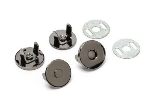 Thin magnets ebay for Thin magnets for crafts