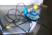 Pac Man TV Game