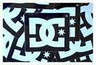 DC Shoes Sticker