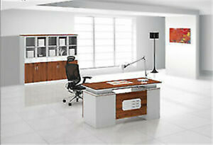 Customer Appreciation--- Desks/Workstations Event