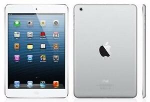 IPAD AIR, IPAD MINI $249.99 CALL OR TEXT 4166280042, 984 ST CLAIR AVE WEST,