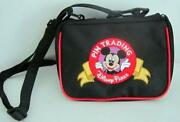 Disney Pin Case
