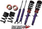 Tanabe Coilovers