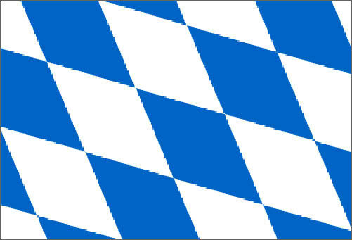 NEW 2x3ft CK BAVARIA OKTOBERFEST BAVARIAN GERMAN BEER BANNER FLAG