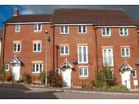 4 BED TOWNHOUSE *LOW START SCHEME*MOVE IN 1st MTHS RENT & ONLY 25% DEP*NO FEES/AGENTS