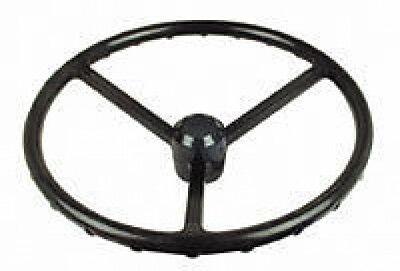 New Kubota Steering Wheel 32150-16800