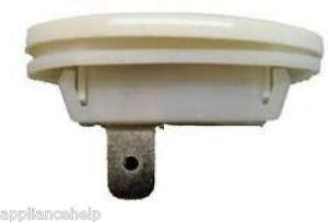 Genuine-Whirlpool-Ignis-Firenzi-Cooker-Gas-Hob-Ignition-Switch-481227618334
