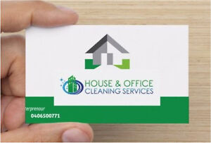 House and Office Cleaning Services Ashmore Gold Coast City Preview