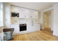 Fantastic 1 Bed flat Close to South Kensington station