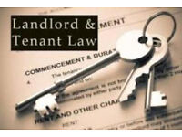 LANDLORD AND TENANTS' LEGAL ADVICE SERVICE