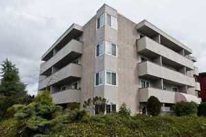 Grandview Condos for as little as $350K - Free List with Photos