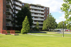 Great 2 bedroom apartment for rent! Cornwall Ontario image 6