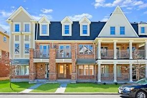 Freehold Townhouse for sale in Milton- Open House April 30,2016