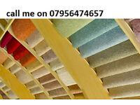 laminate flooring ,Carpets, Vinyl Furniture Free Measuring service available