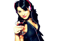 Professional DJ Services to Help Make Memories at Your Event