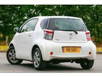 Toyota IQ for sale very low mileage keyless entry