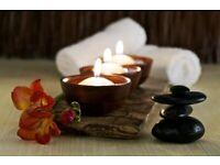 FULL BODY Relaxing/ Deep Massage in Whitechapel