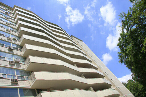 1 Bedroom Apartment for Rent in North York!! | Long Term ...