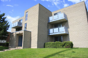 1 Bedroom Apartment for Rent in South St. Catharines!
