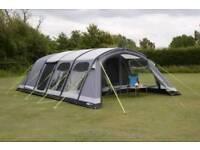 Studland 8 Air pro tent