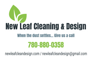 Home Maintenance Services-Reasonable Rates