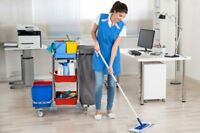 Jades army maid cleaning service