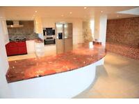 Best Deals on Granite, Quartz & Marble Worktops, Countertops in London, UK