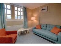 Affordable, beautiful counselling/ therapy/ coaching rooms near London Bridge Station