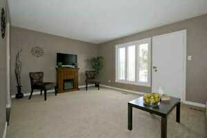 3 BEDROOM CONDO TOWN HOME CLOSE TO SCHOOL AND SHOPPING