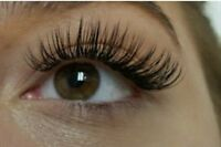 Michelle's Eyelash Extensions- Waterloo