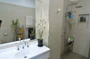 room share, Luxury on a budged, urban paradise 10min CBD Richmond Yarra Area Preview