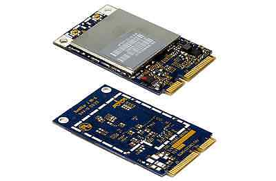 NEW 661-4906 Apple AirPort Extreme Card 802.11N for iMac 20