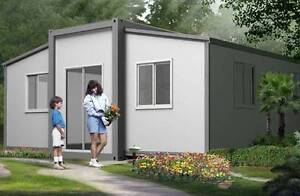 36m2-2 Bedroom Home Granny Flat Engineer Structural Certificate Mount Annan Camden Area Preview