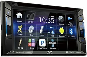 BRAND NEW DOUBLE DIN STEREOS! TOP BRANDS! BEST PRICES!!